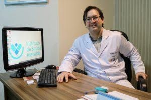 Dr. Thiago de Carvalho Barros – CRM 14146/GO